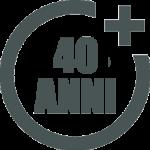 carrozzeria-da-oltre-40-anni