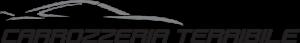 Logo Carrozzeria Terribile Genova